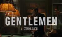 gentlemen-and-gangsters